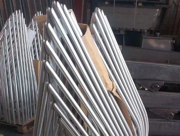 arredi_espositive_strutture_10_ambrogio_officine_metalliche_lavorazioni_cuneo_carpenteria