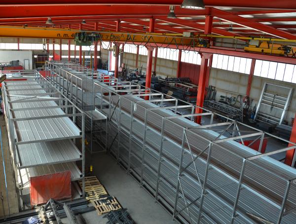 carpenteria_11_ambrogio_officine_metalliche_lavorazioni_cuneo_carpenteria