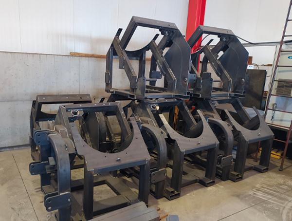 carpenteria_13_ambrogio_officine_metalliche_lavorazioni_cuneo_carpenteria