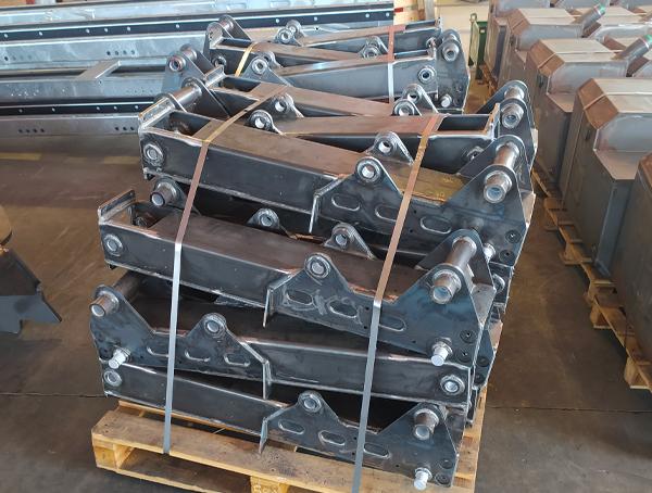 carpenteria_14_ambrogio_officine_metalliche_lavorazioni_cuneo_carpenteria