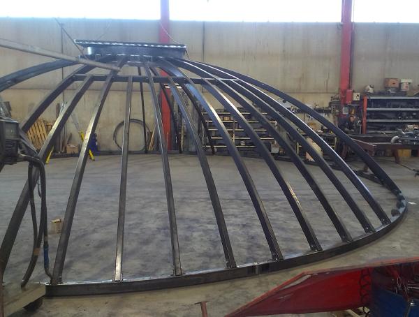 carpenteria_4_ambrogio_officine_metalliche_lavorazioni_cuneo_carpenteria
