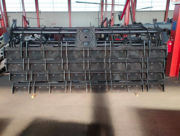 carpenteria_6_ambrogio_officine_metalliche_lavorazioni_cuneo_carpenteria