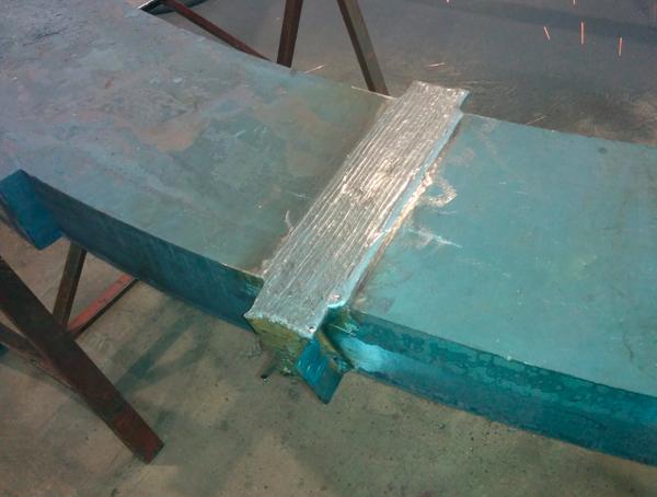carpenteria_7_ambrogio_officine_metalliche_lavorazioni_cuneo_carpenteria