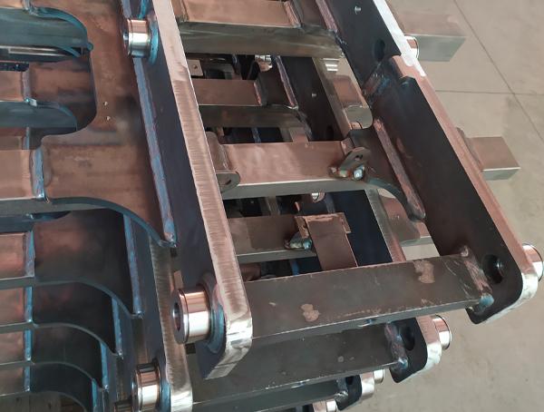 carpenteria_9_ambrogio_officine_metalliche_lavorazioni_cuneo_carpenteria