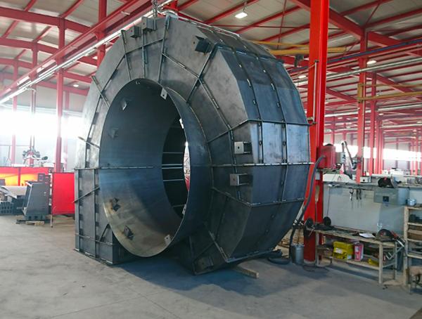 idroelettrico_1_ambrogio_officine_metalliche_lavorazioni_cuneo_carpenteria