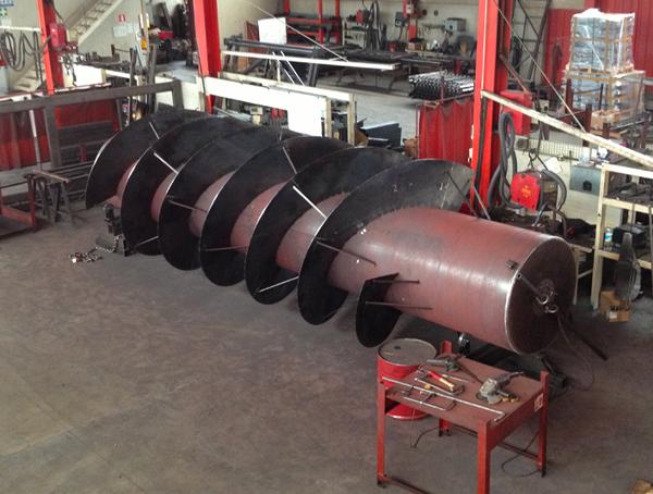 idroelettrico_3_ambrogio_officine_metalliche_lavorazioni_cuneo_carpenteria