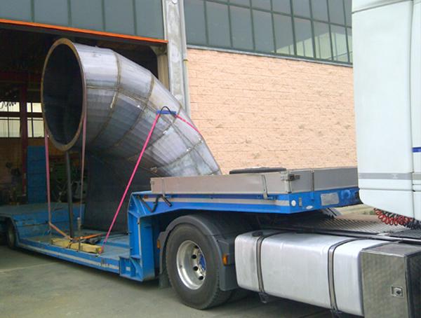 idroelettrico_4_ambrogio_officine_metalliche_lavorazioni_cuneo_carpenteria