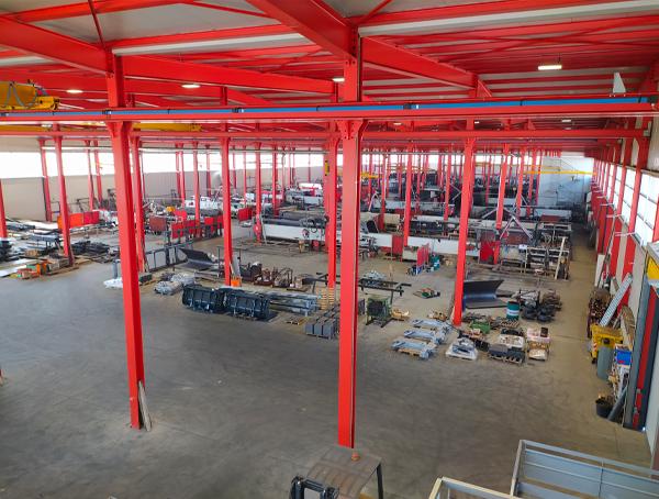 magazzino_1_ambrogio_officine_metalliche_lavorazioni_cuneo_carpenteria