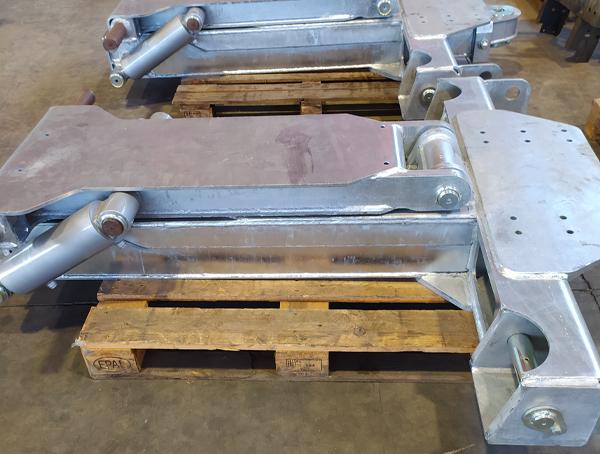 premontaggi_carpenteria_2_ambrogio_officine_metalliche_lavorazioni_cuneo_carpenteria