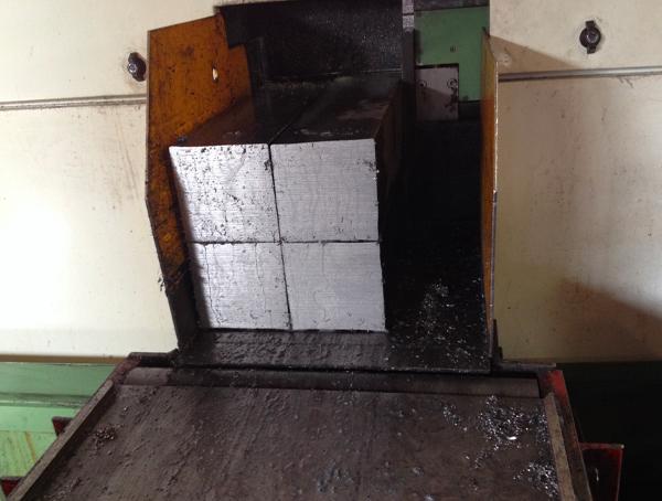 taglio_2_ambriogio_officine_metalliche_lavorazioni_cuneo_carpenteria